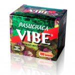 Pasuchaca Vibe tabletták 100db
