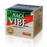 MACA VIBE tabletta 100 db